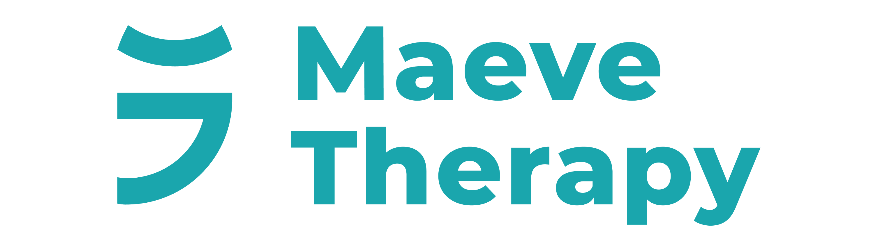 Maeve Therapy